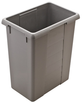 Replacement bin, Hailo Easy Cargo