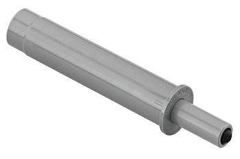 for use with Heavy Duty Doors Pack Of 25    356.37.650 Hafele Soft Close Damper